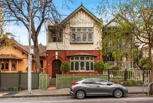 190 George Street, East Melbourne, Vic 3002