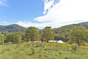 692 Glen Martin Road, Clarence Town, NSW 2321
