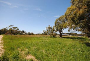 Lot 19 Murphys Road, Portland, Vic 3305