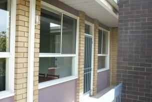 7/4 Fitzroy St Geelong 3220, Geelong, Vic 3220