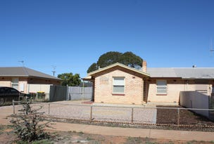 27 Galpin Street, Whyalla Stuart, SA 5608