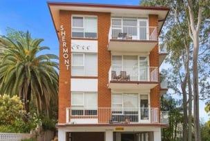 7/27 Murdoch Street, Cremorne, NSW 2090
