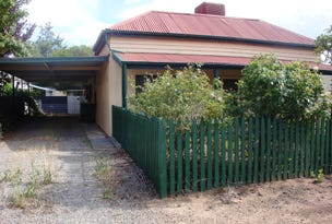 16 Hallam Street, Port Pirie West, SA 5540
