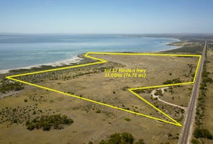 Lot 31 Flinders Highway, Port Kenny, SA 5671