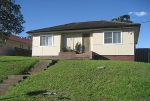 504 NORTHCLIFFE DRIVE, Berkeley, NSW 2506