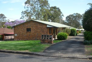 6/13 Summerville Street, Wingham, NSW 2429