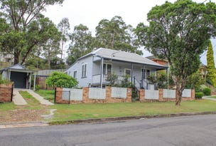 69 CATHERINE STREET, Cessnock, NSW 2325