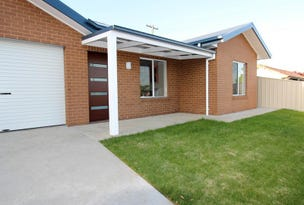 113 Victoria Street, Temora, NSW 2666