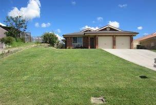 20A Willcox Avenue, Singleton, NSW 2330