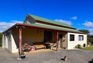 183 South Elliott Road, Elliott, Tas 7325