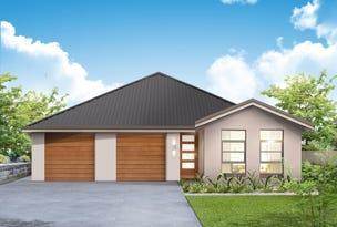 Lot 531 Ardennes Cir, Gillieston Heights, NSW 2321