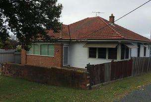 46 Brunswick, East Maitland, NSW 2323