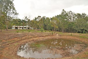 2-10 Plantation Rd, Tamborine, Qld 4270