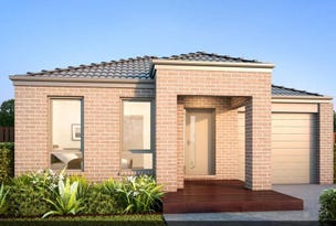 LOT 169 Browning Street, Diggers Rest, Vic 3427