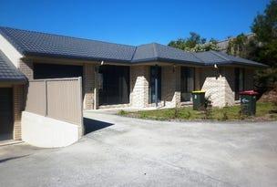 2/33 Newcastle Drive, Pottsville, NSW 2489