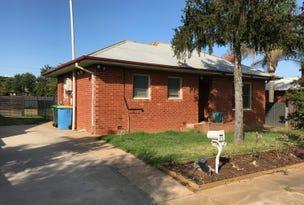 33 Bluett Cresent, Turvey Park, NSW 2650