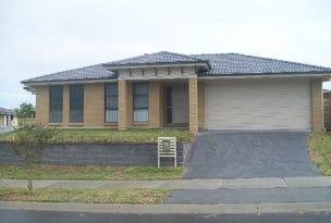 1 Peppermint Street, Aberglasslyn, NSW 2320
