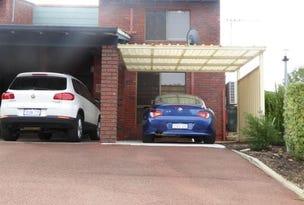 9/1 Preston Point  Road, East Fremantle, WA 6158