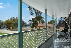 1 Ottys Lane, Fennell Bay, NSW 2283