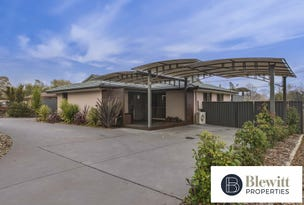 5 Arden Place, Gilmore, ACT 2905