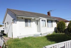 12 Tristania Street, Doveton, Vic 3177