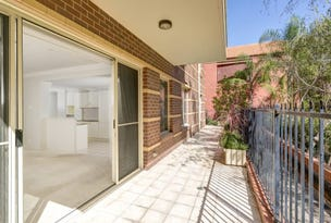 1/7 LIBERMAN CLOSE, Adelaide, SA 5000