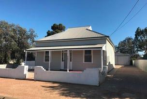 16 May Street, Port Pirie West, SA 5540