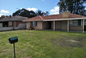 44 McLarty Road, Pinjarra, WA 6208