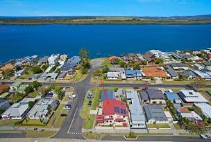 298 River Street, Ballina, NSW 2478