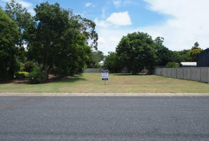 Aster Street, Pittsworth, Qld 4356