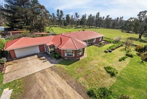 452 Bridgenorth Road, Bridgenorth, Tas 7277