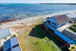 36 Newton Road, Pelican Point, SA 5291