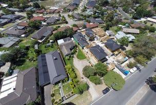 Lot 1/1153, Frankston-Flinders Road, Somerville, Vic 3912