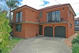 6 Spring Road, North Curl Curl, NSW 2099