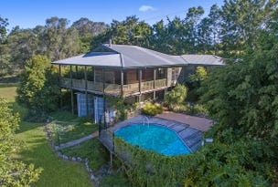 218 Gibbons Road, Samford Valley, Qld 4520