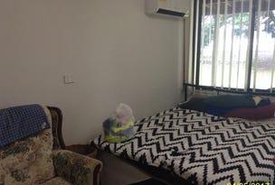 Apartment 7 51 Kingston Parade, Heatherbrae, NSW 2324