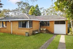 56 Raymond Road, Springwood, NSW 2777