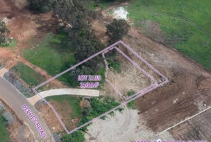 Lot 2139, Pechey Road, Jane Brook, WA 6056