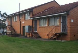 69 Kerry Road, Archerfield, Qld 4108