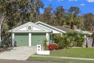 2 Brittania Drive, Watanobbi, NSW 2259