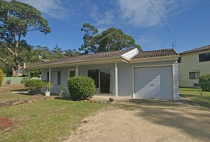 10 Boatharbour Drive, Sussex Inlet, NSW 2540