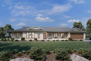 Lot 6 BOUNDARY CREEK ROAD, Nymboida, NSW 2460