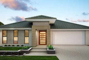 Lot 103 Harold Road, Raymond Terrace, NSW 2324