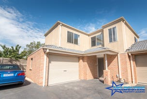 4/66 Eldorado Crescent, Meadow Heights, Vic 3048