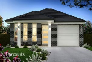 Lot 6117 Caswell Road, Spring Farm, NSW 2570