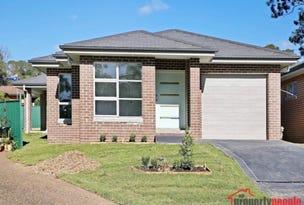 5B Enid Place, Ingleburn, NSW 2565