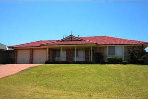 29 Sapphire Crescent, Kelso, NSW 2795