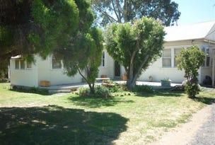 26 Strickland Street, Gilgandra, NSW 2827
