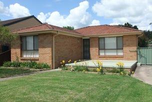 12 Hood Street, Mittagong, NSW 2575