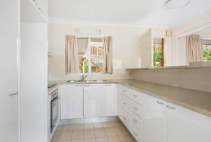 1A Mary Street, Beecroft, NSW 2119